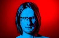 Steven Wilson consigue el #1 mundial en álbumes, en iTunes, con 'To The Bone'