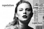 Taylor Swift podría mantener fuera de las plataformas de streaming, 'Reputation', al menos una semana