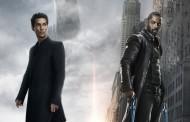 'The Dark Tower' lidera el box office americano, en el peor fin de semana, del verano
