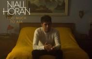Niall Horan consigue el #1 mundial en iTunes, en singles, con 'Too Much To Ask'