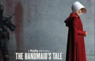 The Handmaid's Tale se consagra en los Emmy, con 5 premios