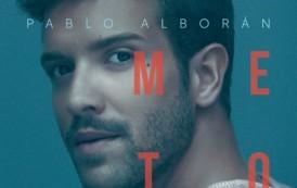 'Prometo' de Pablo Alborán ya está aquí, descubre todas las ediciones del disco