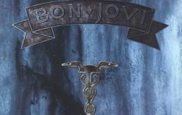 Bad Medicine- Bon Jovi (1988)