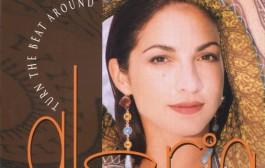 Turn The Beat Around- Gloria Estefan (1994)