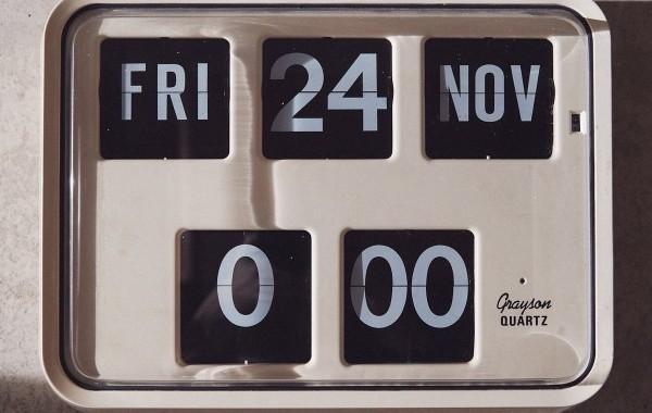 James Arthur regresa el 24 de noviembre con 'Naked'