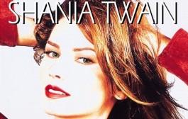Come On Over- Shania Twain (1997)