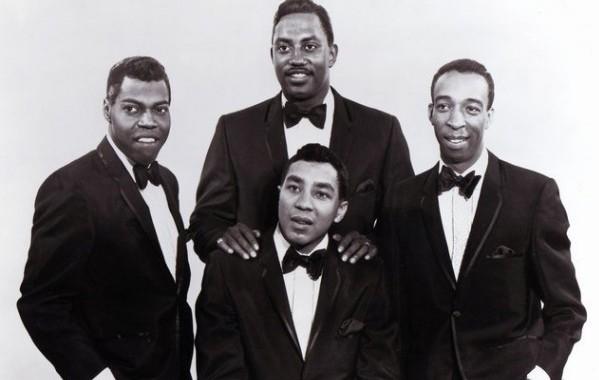 Fallece a los 78 años, el cantante y compositor y miembro fundador de The Miracles, Warren Pete Moore