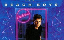 Kokomo- The Beach Boys (1988)