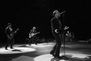U2 utilizarán el sistema 'Verified Fan' de Ticketmaster, en la venta de entradas de su gira, en Norteamérica