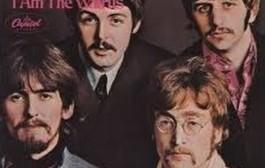 Hello Goodbye- The Beatles (1967)