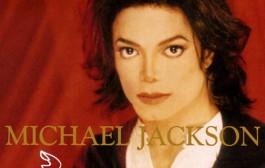 Earth Song- Michael Jackson (1995)