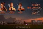 'Tres Anuncios En Las Afueras' y 'Big Little Lies' favoritas en los SAG Awards