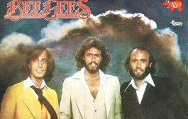 Too Much Heaven- Bee Gees (1979)