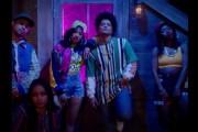 Cardi B lidera las nominaciones a los MTV Video Music Awards, le siguen The Carters, Childish Gambino y Drake