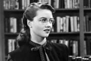 Fallece a los 92 años, la mítica actriz ganadora del Oscar, Dorothy Malone