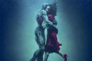 'La Forma Del Agua' y 'Black Panther' estrenos destacados de la semana en la cartelera