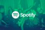 Spotify confirma su salida a Bolsa