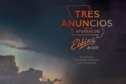 'Tres Anuncios en las Afueras' y 'El Instante más Oscuro' en los estrenos de la semana