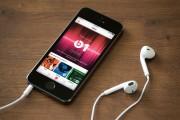 Apple Music confirma 36 millones de suscriptores premium y amenaza el reinado de Spotify, pero solo en USA