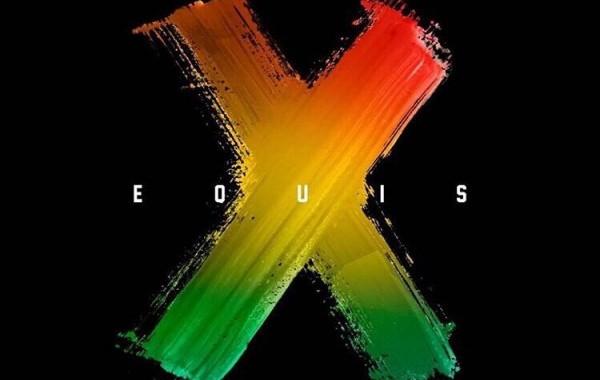 Nicky Jam y J Balvin, nuevo #1 en nuestro Vinilo Top 100 de streaming y venta digital, con 'X'