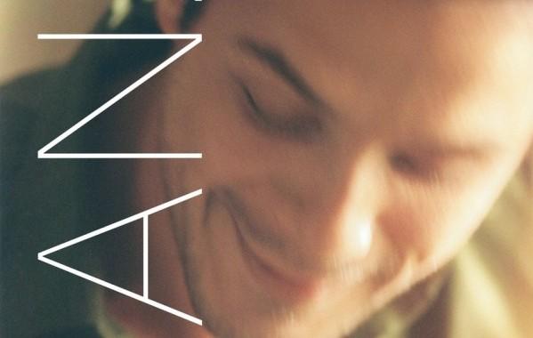 Primeras imágenes de 'Sanz: Lo Que Fui Es Lo Que Soy', que se estrenará el 19 de abril