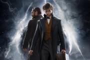 Primer tráiler de 'Animales Fantásticos: Los Crímenes De Grindelwald', que se estrenará el 16 de noviembre