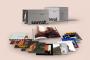 Joan Manuel Serrat lanzará una caja de 12 CDs el 13 de abril, 'Discografia', con todos sus discos en catalán