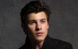 Shawn Mendes confirma 'In My Blood', como el primer adelanto de su nuevo disco