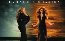 Beautiful Liar - Beyoncé & Shakira (2007)