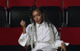 Janelle Monáe anuncia gira, 'Dirty Computer Tour' y estrena vídeo, 'I Like That'