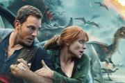 Último tráiler de 'Jurassic World: El Reino Caído', el 7 de junio en cines