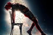'Deadpool 2' debuta en el #1 del Box Office americano