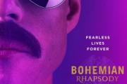 Primer tráiler de 'Bohemian Rhapsody', biopic de Freddie Mercury y Queen