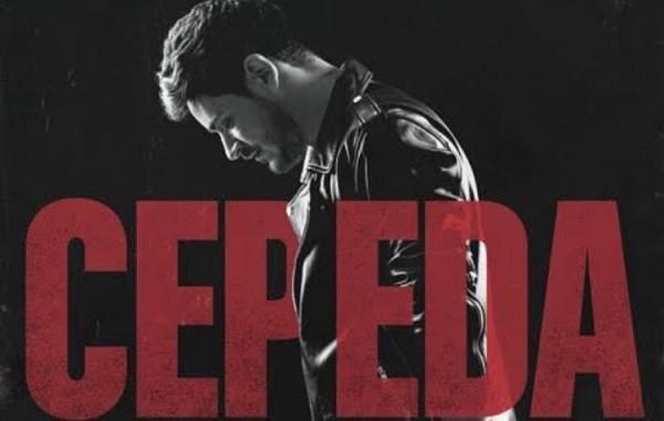 Cepeda repite en venta pura con 'Principios' y J Balvin recupera el #1 en streaming con 'Vibras', en álbumes en España