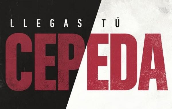 Cepeda, Demi Lovato, Cheat Codes y Little Mix y TINI con Morat, en las canciones de la semana