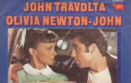You're The One That I Want - John Travolta & Olivia Newton-John (1978)
