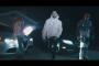 Casper, Nio García y Darell con 'Te Boté remix' sexta semana #1 en YouTube Global