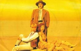 Hold On - Wilson Phillips (1990)