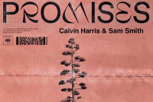 Calvin Harris Tour  Usa