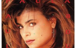 Cold Hearted - Paula Abdul (1989)
